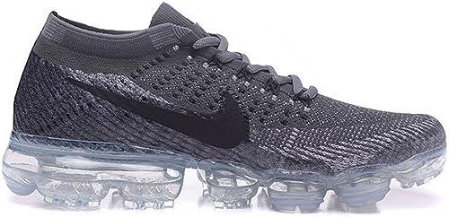 Nike Air Vapormax Mens - New! (USA 11