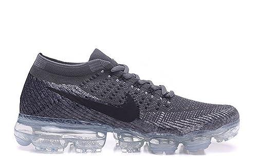 Nike Air Vapormax mens New! (USA 11) (UK 10) (EU 45) (29