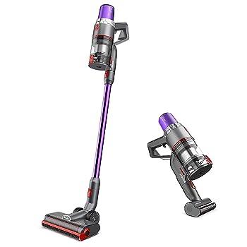 JASHEN V16 Vacuum For Area Rugs