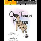 One Tough Kitten