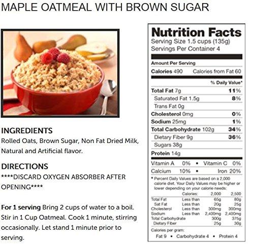 Daily food calorie calculator fieldstation daily food calorie calculator forumfinder Choice Image