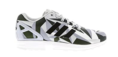 NIKE Adidas ZX Flux Xeno Herren Sneaker: : Schuhe