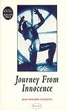 Journey from Innocence (Nexus)