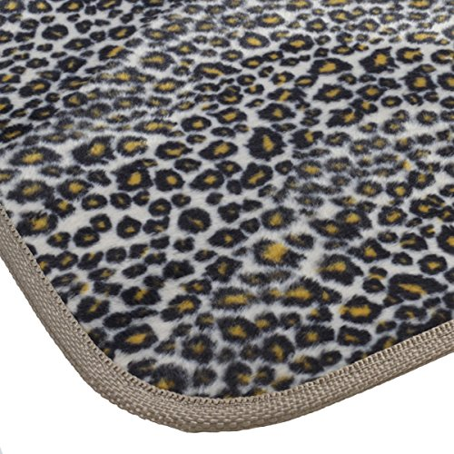 Cheetah Car Mats ★ Best Value ★ Top Picks Updated Bonus