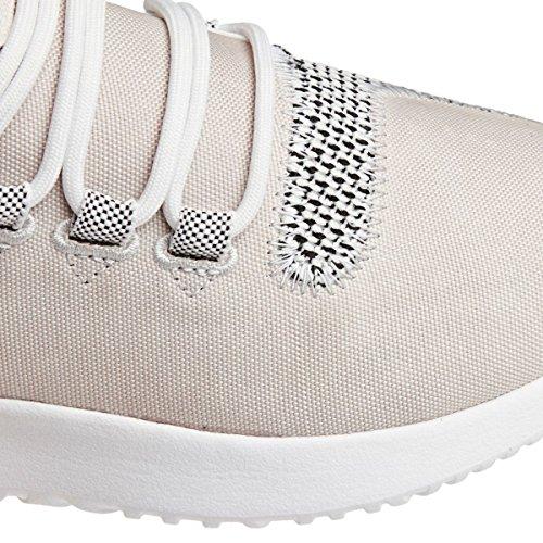 adidas Tubular Shadow J, Zapatillas de Deporte Unisex Niños Gris (Gridos/Balcri/Balcri)