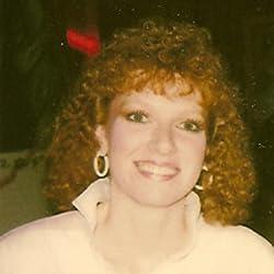 Donna Jenou
