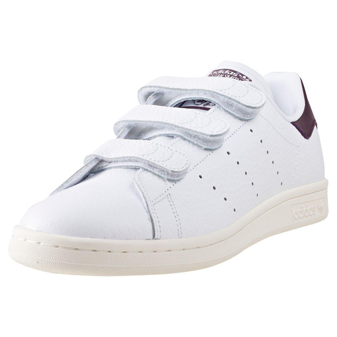 Adidas Stan Stan Stan Smith CF, Scarpe da Fitness Uomo | Design Accattivante  6f2b91