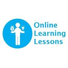 Learn Online Earning