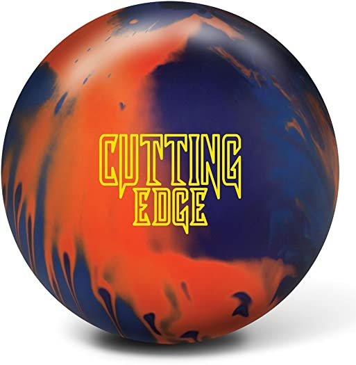 DV8 Bowling Brunswick Cutting Edge Hybrid Ball