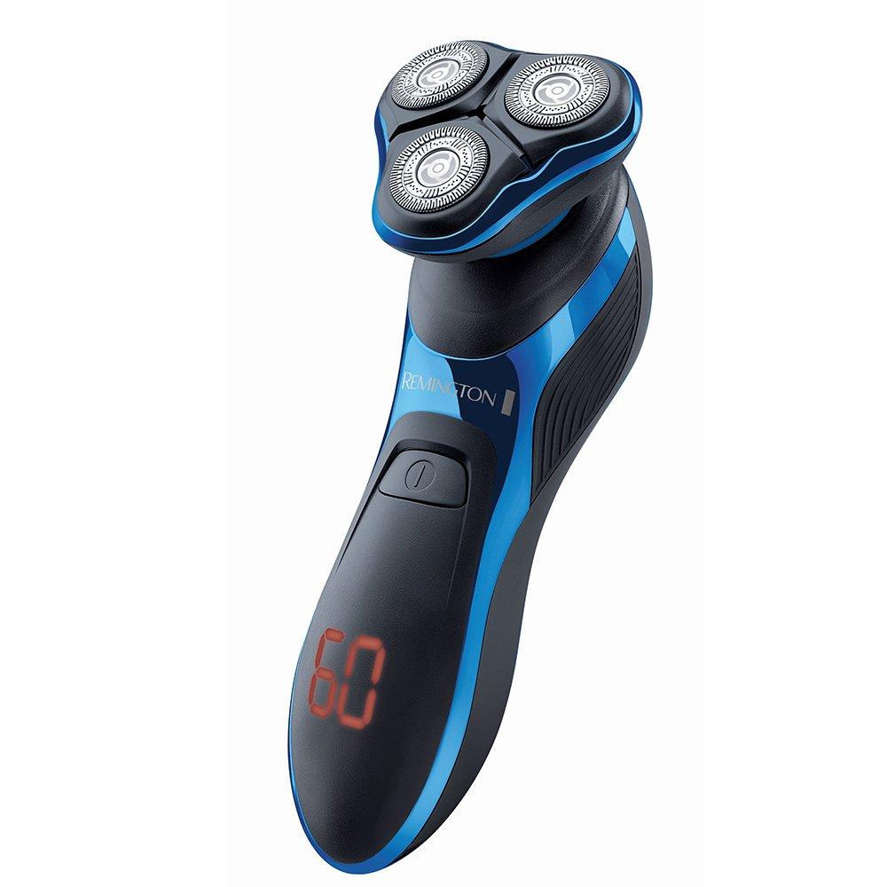 Recensione Remington XR1470 HyperFlex Aqua Pro