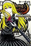 Princess Resurrection Vol. 12