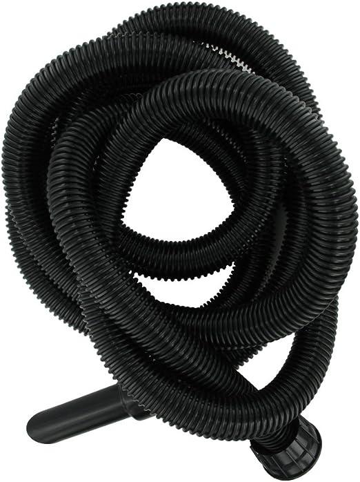Numatic 35-NM-14 - Tubo flexible para aspiradoras: Amazon.es: Hogar