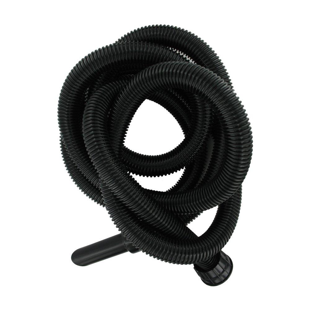 Acquisto Europart 35-NM-14 - Tubo flessibile per aspirapolvere, ricambio di alta qualità non originale, compatibile con Numatic, vari modelli inclusi Henry e Charles, 32 mm x 4 m Prezzo offerta