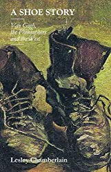 A Shoe Story: Van Gogh, the Philosophers and the West