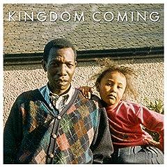 Kingdom Coming
