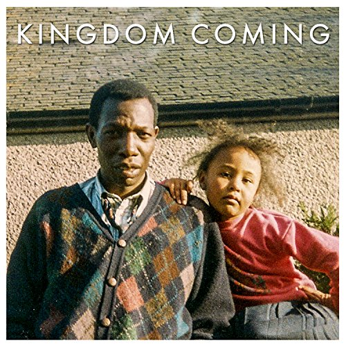 Kingdom Coming [Explicit]