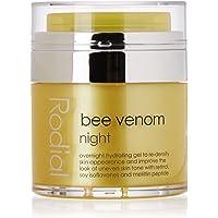 RODIAL Bee Venom Noche 50ml