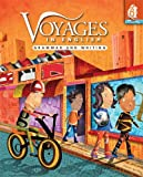 Voyages in English 2011 Grade 8, IHM Sisters, 0829428402
