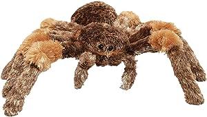 "Wishpets Stuffed Animal - Soft Plush Toy for Kids - 9"" Tarantula"