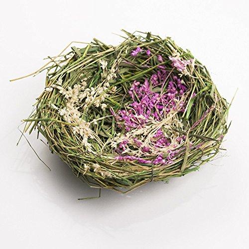ender Bird Nest Tabletop Decorative Figurine ()