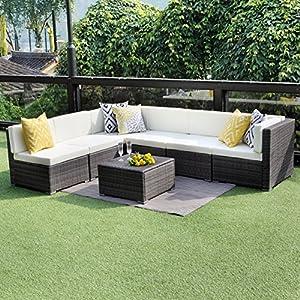 61uXN%2BmO%2BtL._SS300_ Wicker Sofa Sets & Rattan Sofa Sets