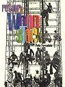 Retour à Woodstock par Fornatale