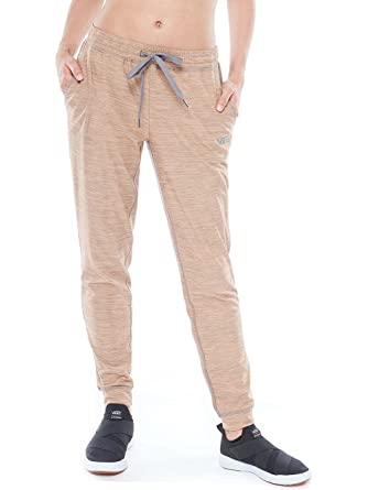 Vans Damen Jogginghose Crossings Jogging Pants: