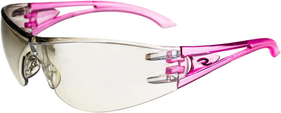 Radians OP6790ID Safety Glasses