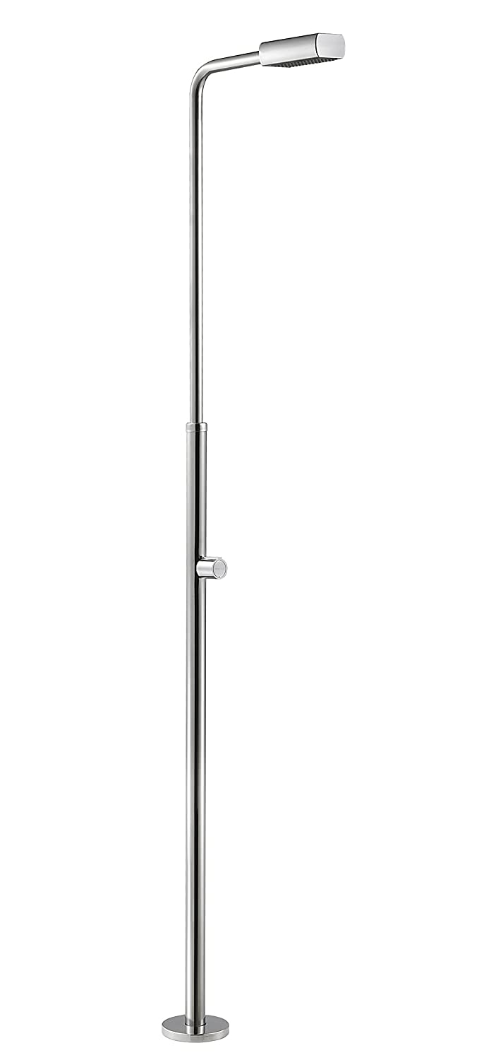 astrapool 52717 – Shower for Pool AstralPool
