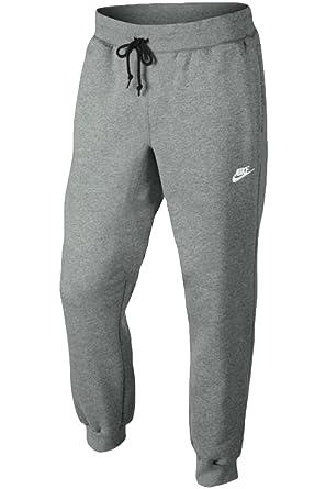 56284431beb62 Be Jealous Nouveau Hommes Nike Swoosh Fleece Gymming Fondation 2 Polaire  Piste de Survêtement Jogging Joggers