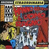 Hanno Ucciso L'uomo Ragno [2LP] (Esclusiva Amazon.it)