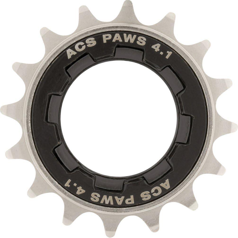 16t Black Ops DefendR 8-Key BMX Freewheel