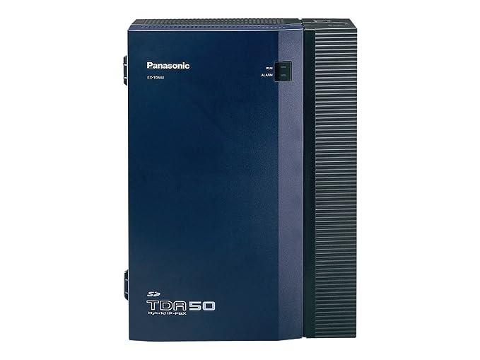 panasonic tda30 hybrid ip pbx manual expert user guide u2022 rh manualguidestudio today User Guide Template panasonic tda30 user manual