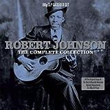 Complete Collection (2LP/180 HQ vinyl)