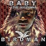 Birdman (Explicit Version)