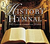 History of the Hymnal