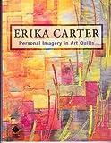 Erika Carter, Erika Carter, 1564771474