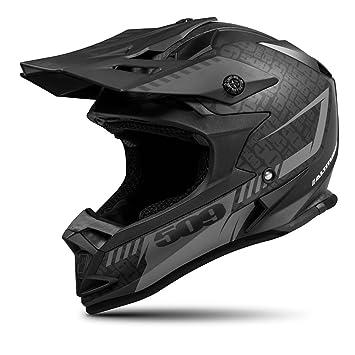 509 Helmets