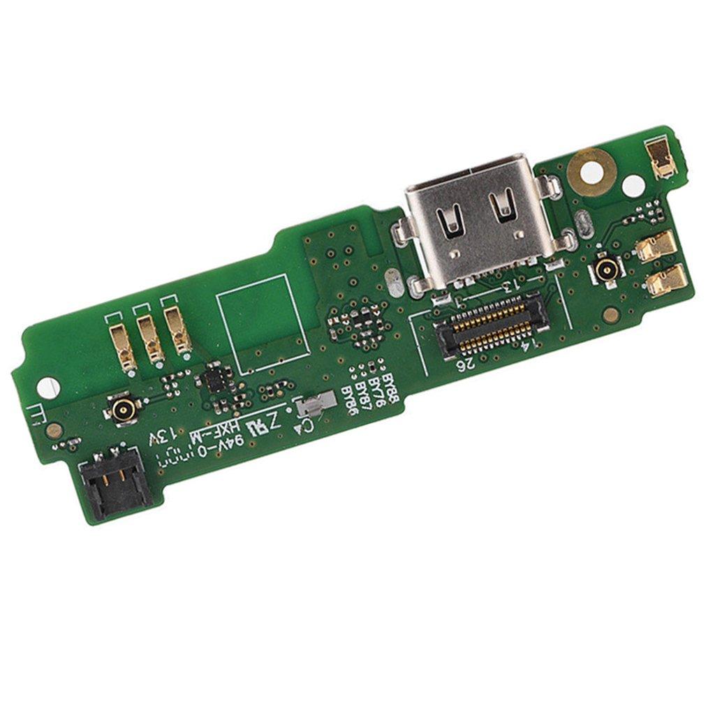 1 Pc Cable de Carga USB Cargador Conecta con Xperia XA1 ...