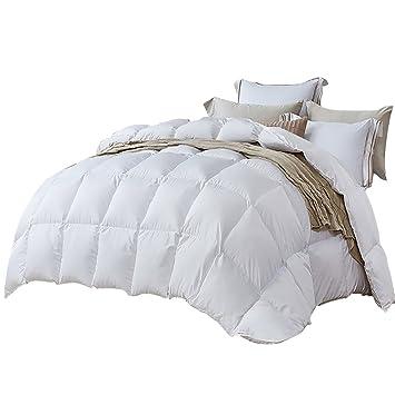 Quilts, Bedspreads & Coverlets Single Size Australia Made Luxury Summer Merino Wool Quilt/duvet/doona 350gsm