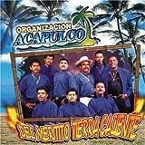Del Meritito Tierra Caliente by Organizacion Acapulco