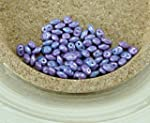 NEW FINISH 20g NEBULA Chalk Purple SU...