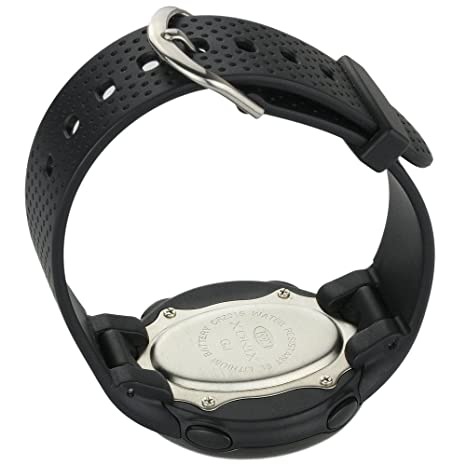 Amazon.com: Luxury 100M Relogio Masculino LED Digital Diving Swimming Reloj Hombre Sports Watch Sumergible Wristwatch: Watches