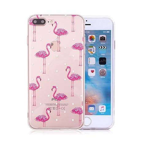 Iprotect Cover Apple Iphone 7 Plus Iphone 8 Plus Amazonit
