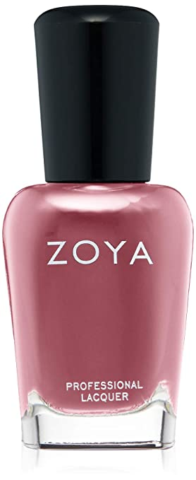 Amazon.com: ZOYA Nail Polish, Ruthie, 0.5 fl. oz.: Luxury Beauty