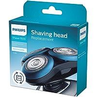 Philips Vervangende Scheerkop Series 7000 - Geschikt voor de Shaver 7000, RQ10 en RQ12 range - Vervang elke 2 jaar…