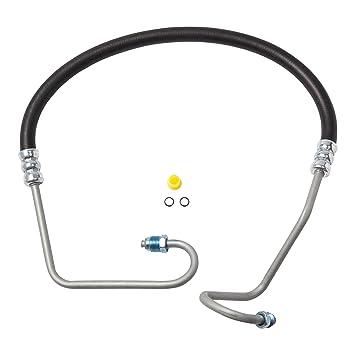 Edelmann 71250 Power Steering Pressure Hose