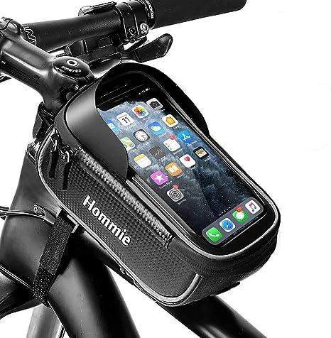 vélo vtt Réparation Trousse à outils ^ bicyclette SUIT /> manivelle enlever //