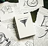 Erdnase x Madison Playing Cards – by Ellusionist