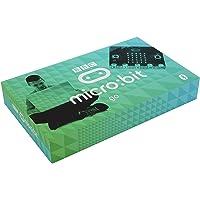 BBC micro:Bit Go – The Complete Starter Kit